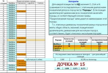 http://s6.uploads.ru/t/Cc3uY.jpg