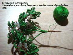http://s6.uploads.ru/t/CdTsS.jpg
