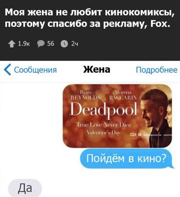 http://s6.uploads.ru/t/Cdmgy.jpg