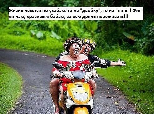 http://s6.uploads.ru/t/CgyeQ.jpg