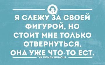 http://s6.uploads.ru/t/CjlPE.jpg
