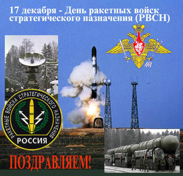 http://s6.uploads.ru/t/Cjx1B.jpg