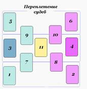 http://s6.uploads.ru/t/Cmdzv.jpg