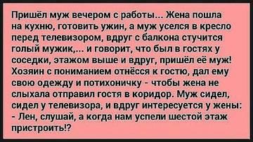 http://s6.uploads.ru/t/CpePR.jpg