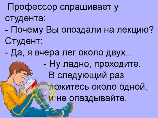 http://s6.uploads.ru/t/CrvRU.jpg