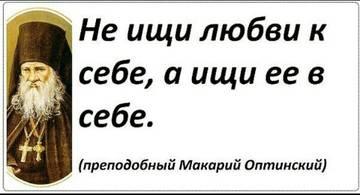 http://s6.uploads.ru/t/D1iNq.jpg