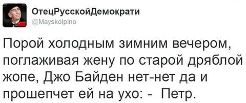 http://s6.uploads.ru/t/D40bi.jpg