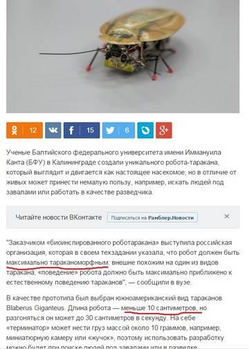http://s6.uploads.ru/t/D6src.jpg