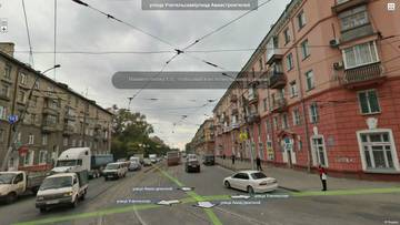 http://s6.uploads.ru/t/D7pjM.jpg