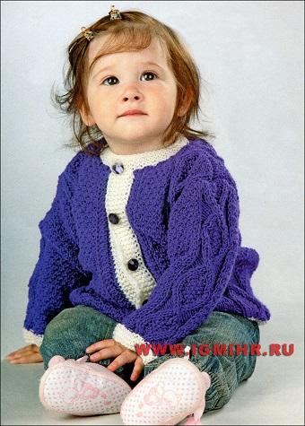 http://s6.uploads.ru/t/DBvbA.jpg