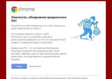 http://s6.uploads.ru/t/DJ6uZ.jpg