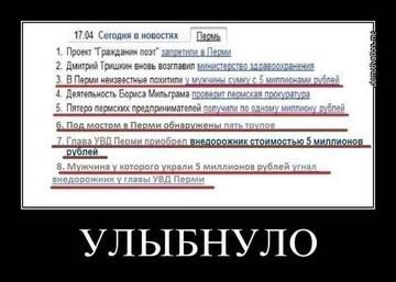 http://s6.uploads.ru/t/DLYUk.jpg