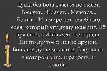 http://s6.uploads.ru/t/DM579.jpg