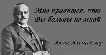 http://s6.uploads.ru/t/DRAKC.jpg