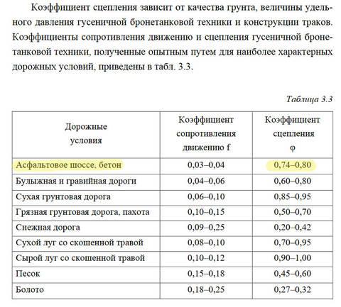 http://s6.uploads.ru/t/DaXnL.jpg