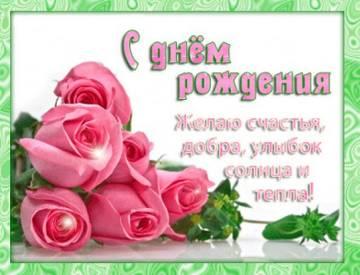 http://s6.uploads.ru/t/DcK6U.jpg