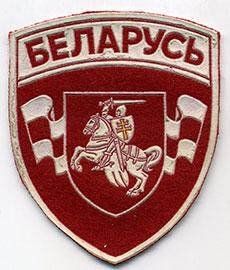 http://s6.uploads.ru/t/Dcua7.jpg