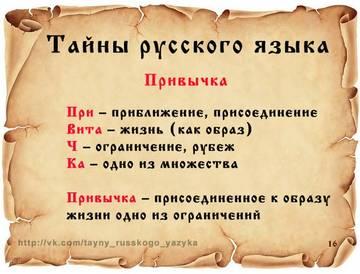 http://s6.uploads.ru/t/DfPXZ.jpg