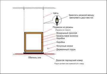 http://s6.uploads.ru/t/Di7KL.jpg