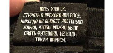 http://s6.uploads.ru/t/Dklxt.jpg
