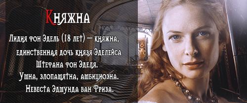 http://s6.uploads.ru/t/Dkn17.png