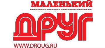 http://s6.uploads.ru/t/DmIKM.jpg