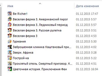 http://s6.uploads.ru/t/DnKzx.png