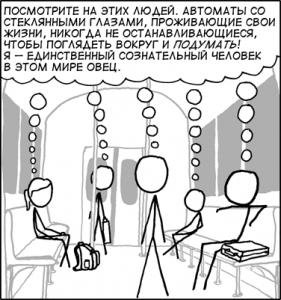 http://s6.uploads.ru/t/DsTmd.png