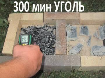 http://s6.uploads.ru/t/E2fGD.jpg