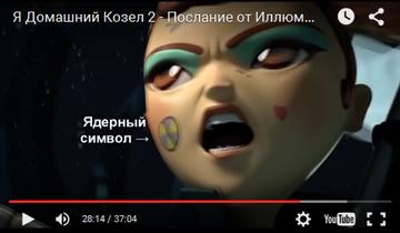 http://s6.uploads.ru/t/E7GMX.png