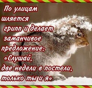 http://s6.uploads.ru/t/EAIGv.jpg