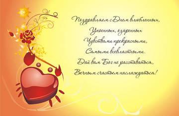 http://s6.uploads.ru/t/ECA7j.jpg