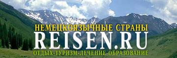 http://s6.uploads.ru/t/EDU7Q.jpg