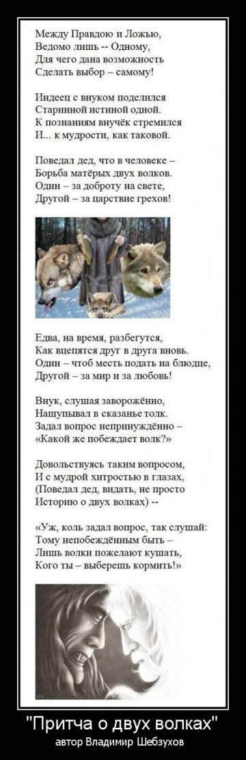 http://s6.uploads.ru/t/EFy5T.jpg