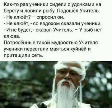 http://s6.uploads.ru/t/EIdnC.jpg