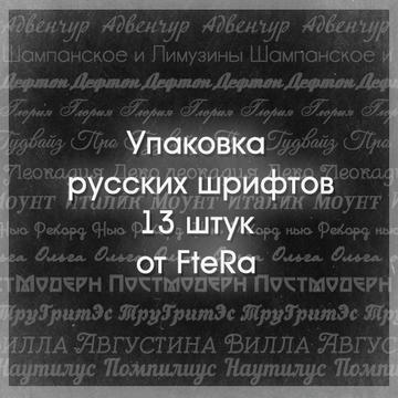 http://s6.uploads.ru/t/EJqK5.png