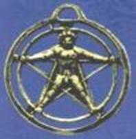 Крещение - Оккультный смысл ритуала