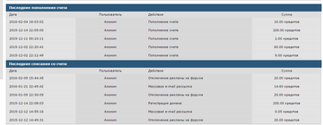 http://s6.uploads.ru/t/EZt13.png