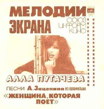 http://s6.uploads.ru/t/EaLev.jpg