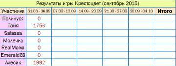 http://s6.uploads.ru/t/EbimP.jpg