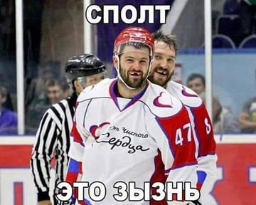 http://s6.uploads.ru/t/Ecaw1.jpg