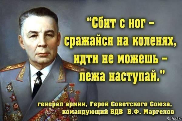 http://s6.uploads.ru/t/EfuUb.jpg