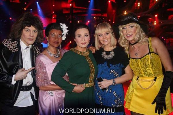 http://s6.uploads.ru/t/EhT9m.jpg