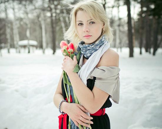 http://s6.uploads.ru/t/ElKvM.jpg