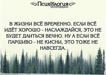 http://s6.uploads.ru/t/EnLds.jpg
