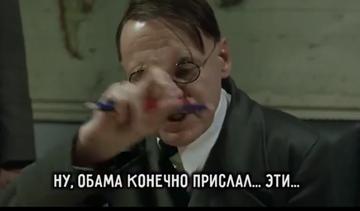 http://s6.uploads.ru/t/EpujY.png