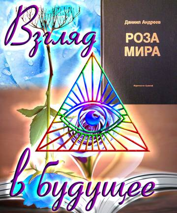 http://s6.uploads.ru/t/Eqsbt.jpg