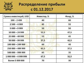 http://s6.uploads.ru/t/Er1Pp.jpg