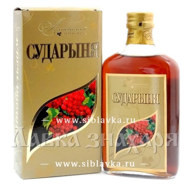 http://s6.uploads.ru/t/ErhFk.jpg