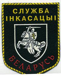 http://s6.uploads.ru/t/Esifa.jpg